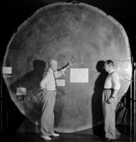 Archéologie radiocarbone datation Libra femme rencontres conseils
