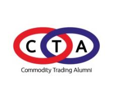6th Annual CTA Conference - Changes in Regulations: What impact for the Commodity Trading Industry?