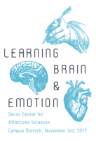 « Learning, Brain & Emotion »