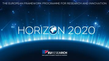 H2020 – Health, IMI and US-NIH Research topics 2018-2020