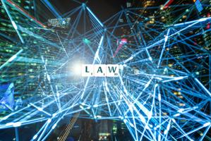 Artificial Intelligence (AI) and the Law
